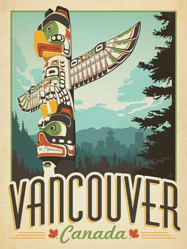 WT_Vancouver_popup